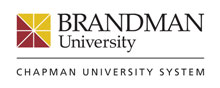 Brandman University