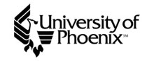 University of Phoenix